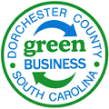 Go Green Charleston